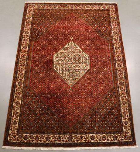 Bidjar Fine Persian Rug (Ref 241) 311x210cm