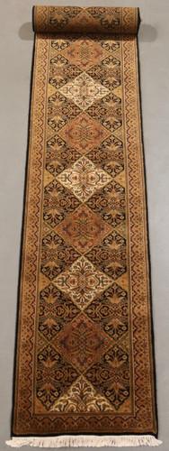 Suhana Panel Indo Runner (Ref 12) 550x82cm
