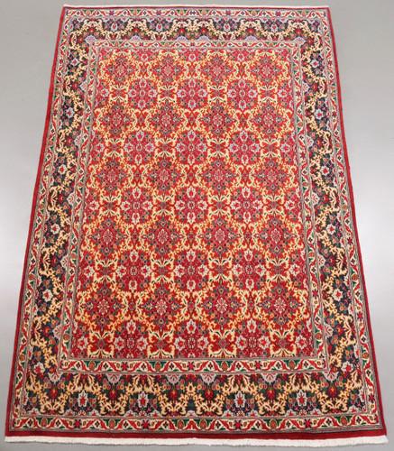 Birjand Persian Rug (Ref 18) 305x200cm