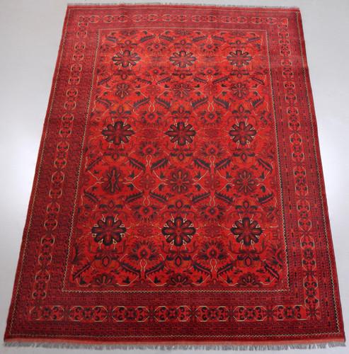 Mohommadi Tribal Rug (Ref 515) 357x266cm