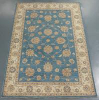 Chobi (Ref 150467) 253x168cm