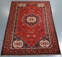 Shiraz Qashqai (Ref 99) 306x209cm