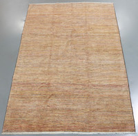 Gabbeh Linear (Ref 6783) 294x190cm