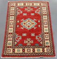 Kazak (Ref 780) 90x59cm