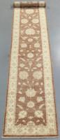 Chobi Runner (Ref 928) 596x89cm