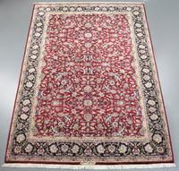 Lahore 16/16 Fine Rug (Ref 612) 299x211cm