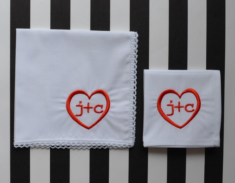 bride-groom-wedding-handkerchiefs.jpg
