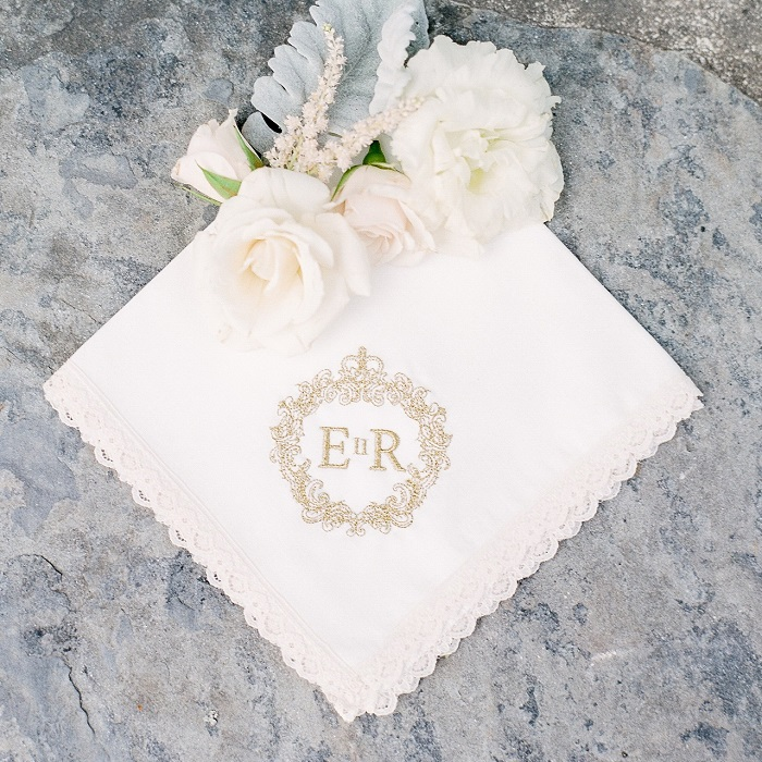 custom-embroidered-handkerchief-7.jpg