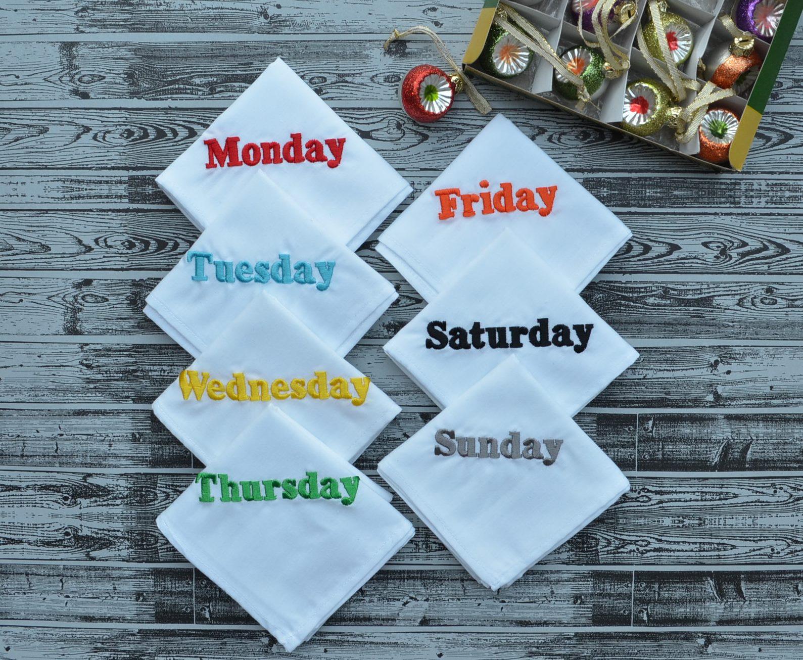 days-of-the-week-handkerchiefs-for-men-the-hank-2.jpg