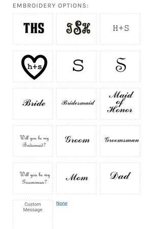 embroidery-monogram-options2.jpg
