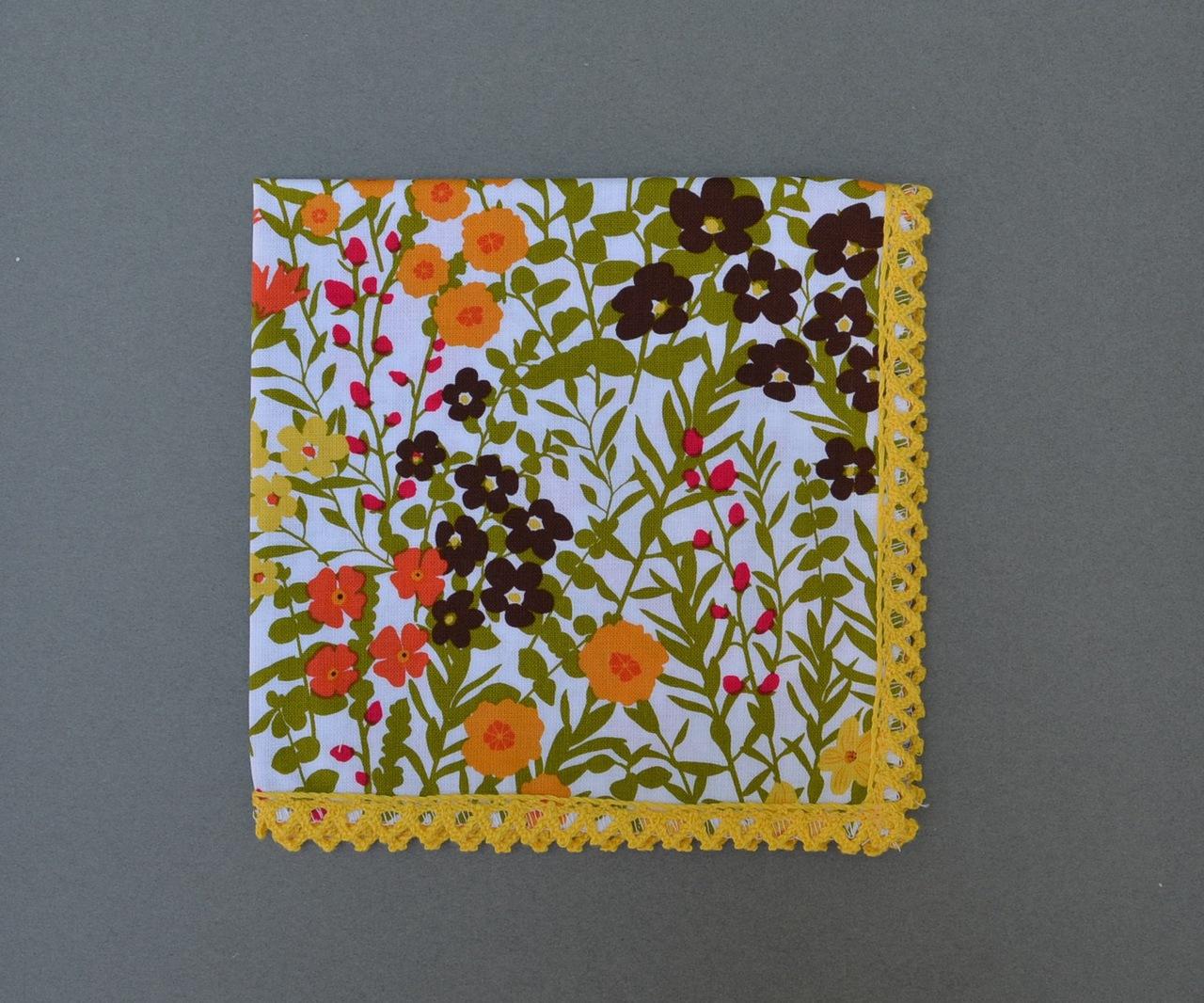 http://www.thehandkerchiefshop.com/flower-fields-floral-hanky-limited-edition/
