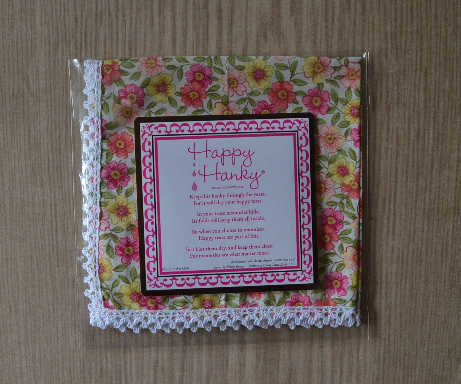 garden-wedding-handkerchief-packaging.jpg