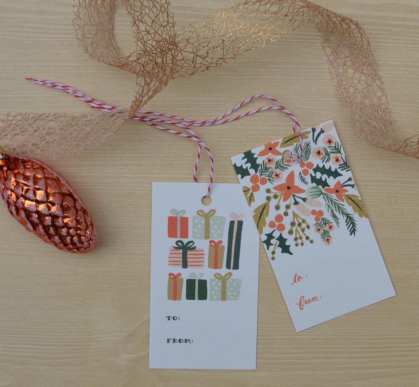 gift-tags-for-handkerchiefs.jpg