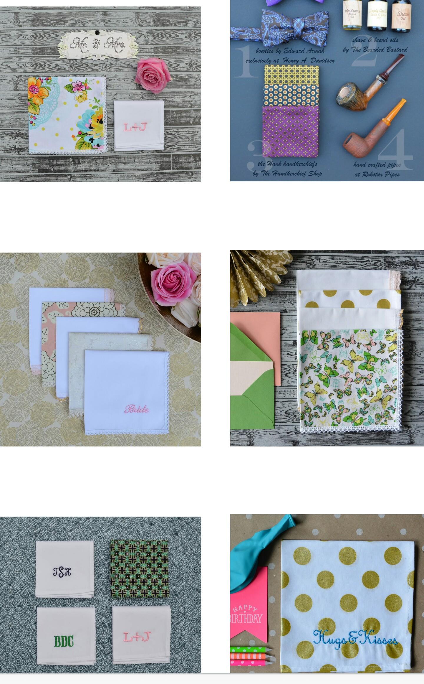 handkerchief-lookbook-samples.jpg