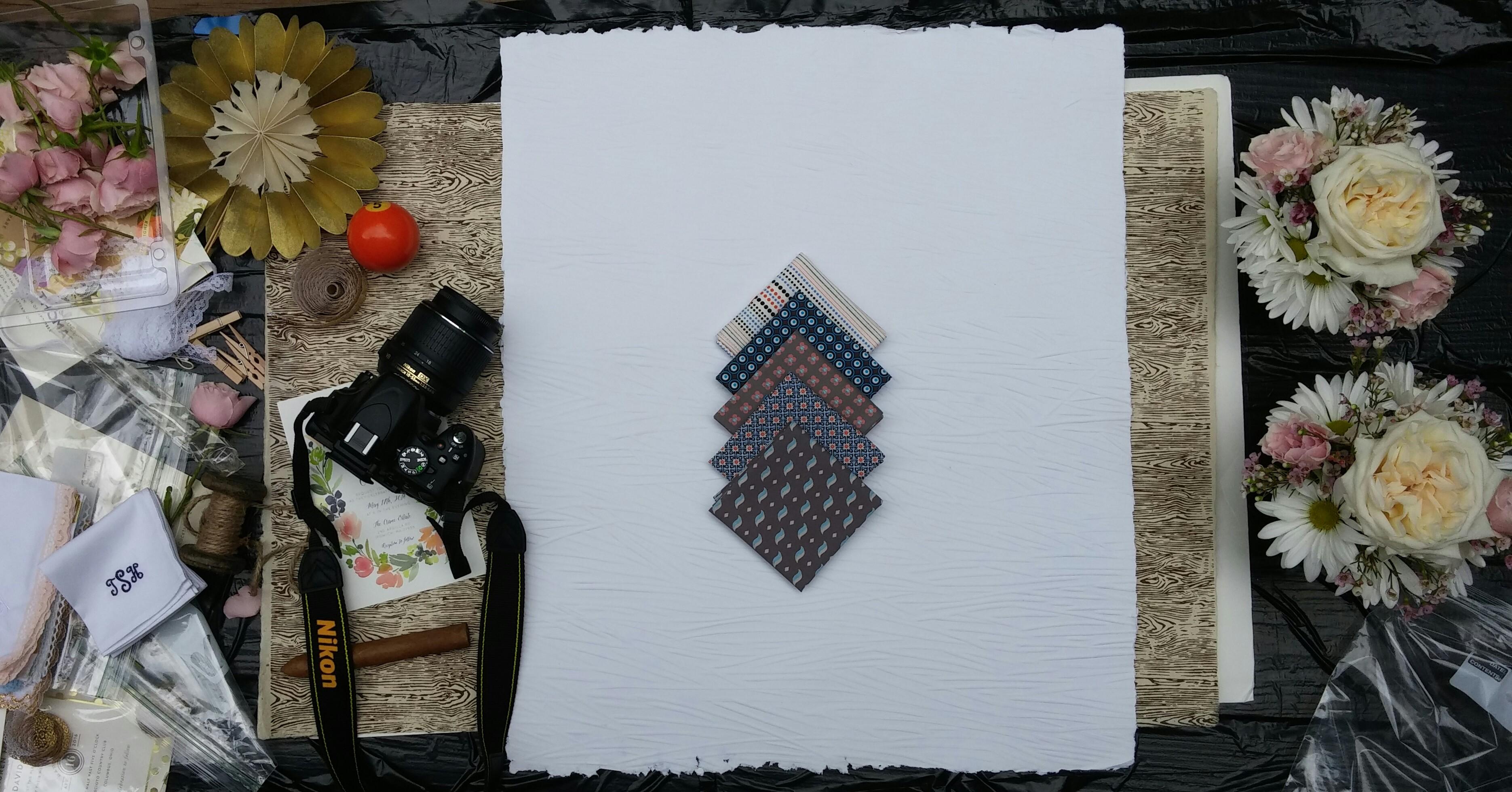 handkerchief-photo-shoot.jpg