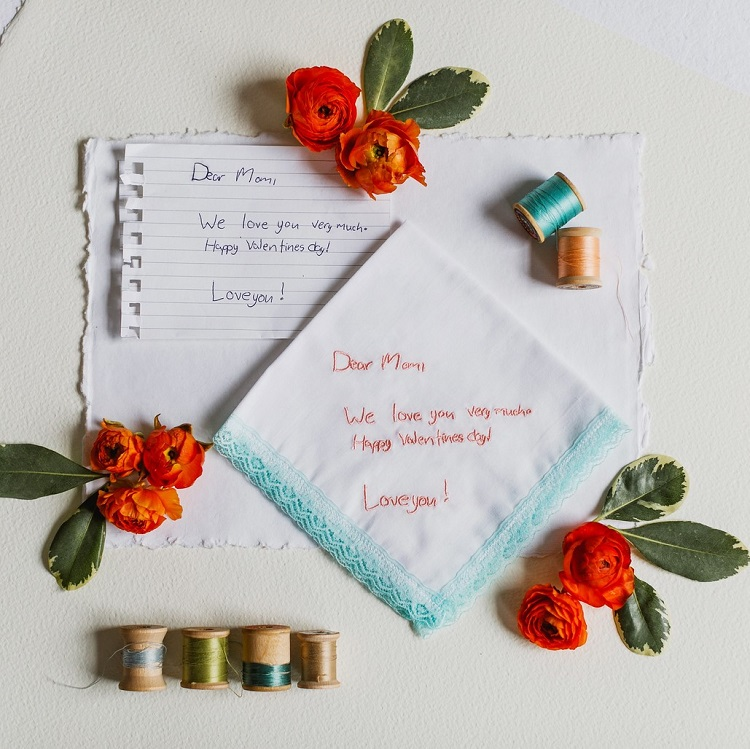 handwritten-embroidery-handkerchief-2b.jpg