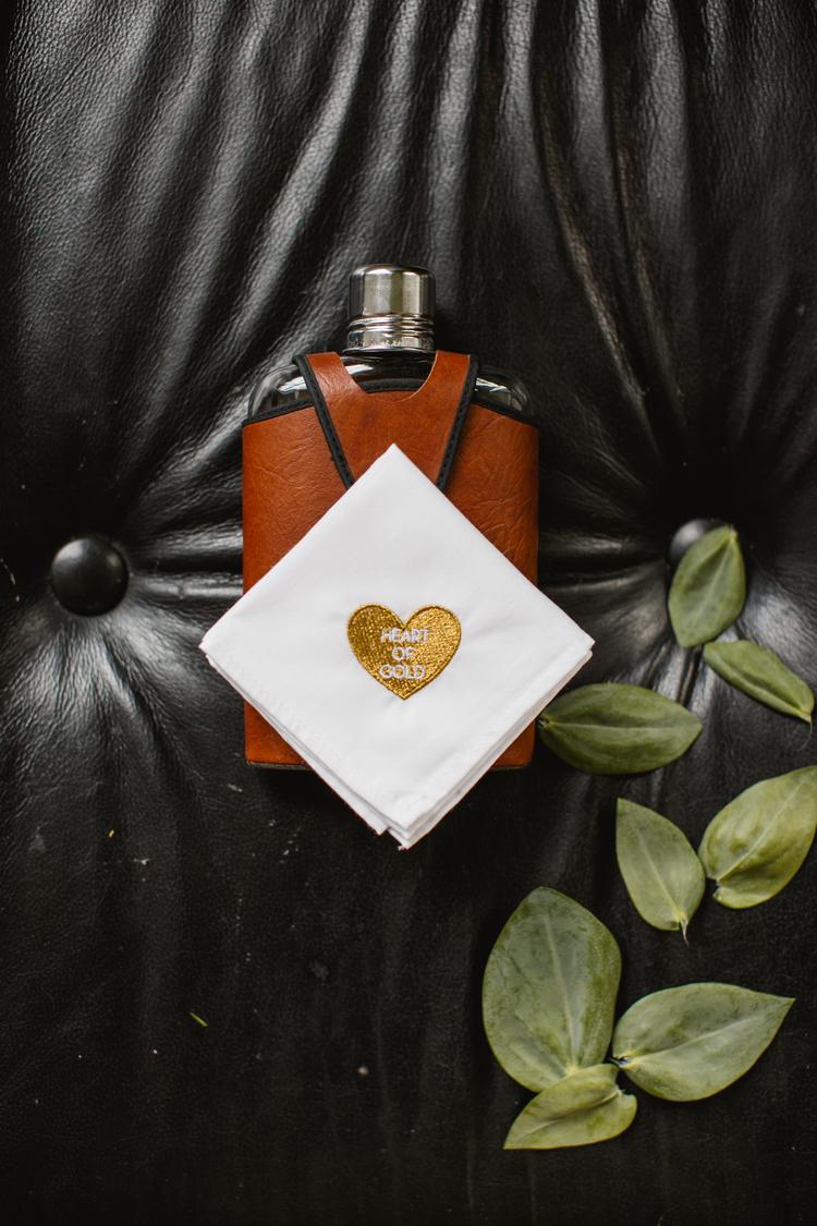 heart-of-gold-mens-handkerchief.jpg