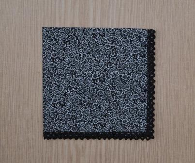 lady-in-black-handkerchief.jpg