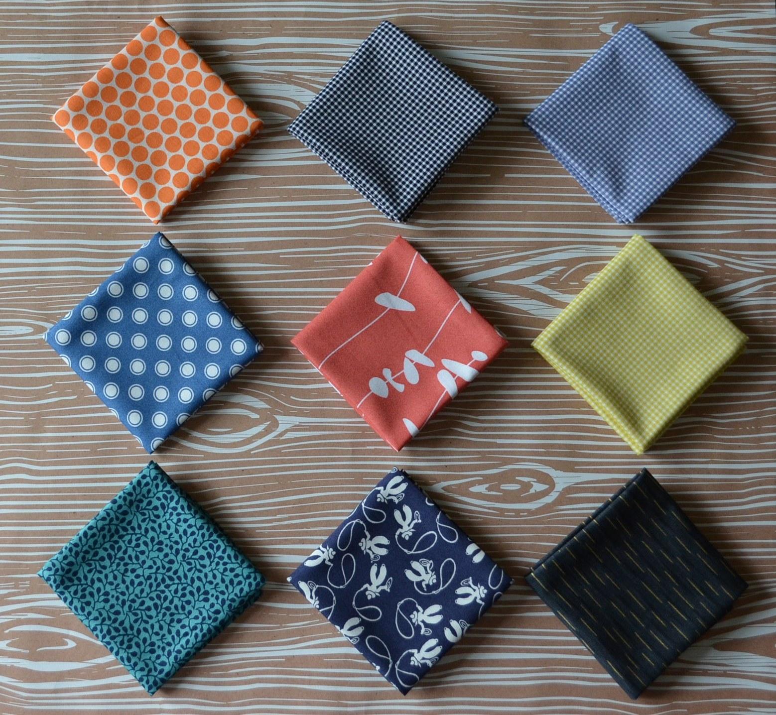 men-s-handkerchiefs-father-s-day.jpg