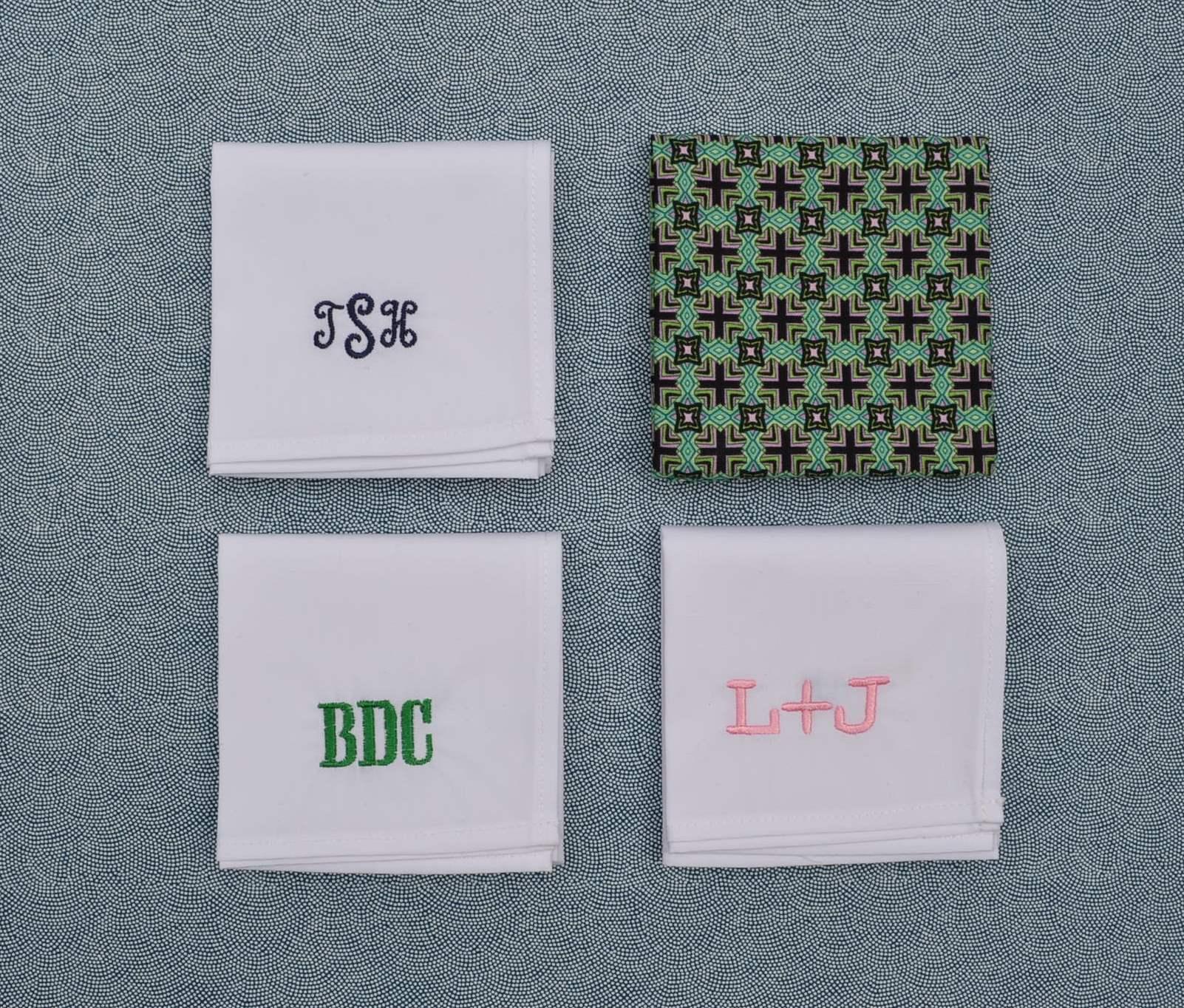 men-s-monogrammed-handkerchiefs-for-spring-summer-2015-v2.jpg