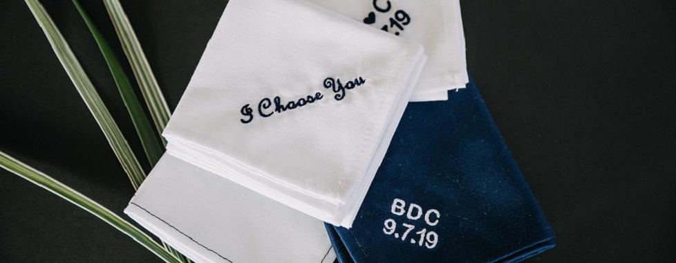 mens-handkerchiefs-2.jpg