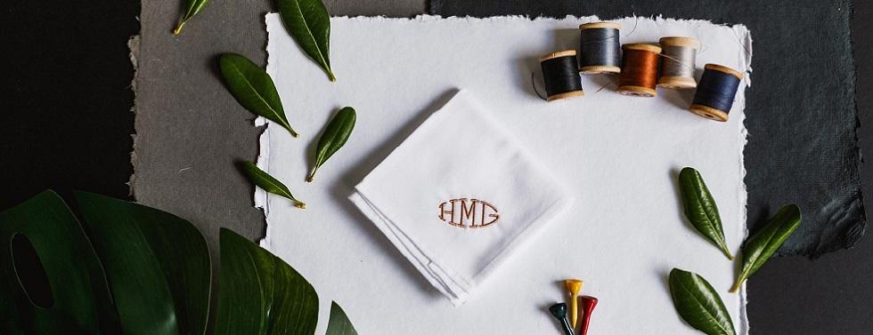 monogrammed-handkerchief-1c.jpg