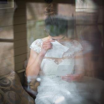 nicole-and-cedric-wedding-112.jpg