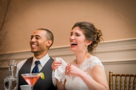 nicole-and-cedric-wedding-485b.jpg