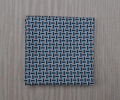 perfectly-patterned-men-s-handkerchiefs.jpg