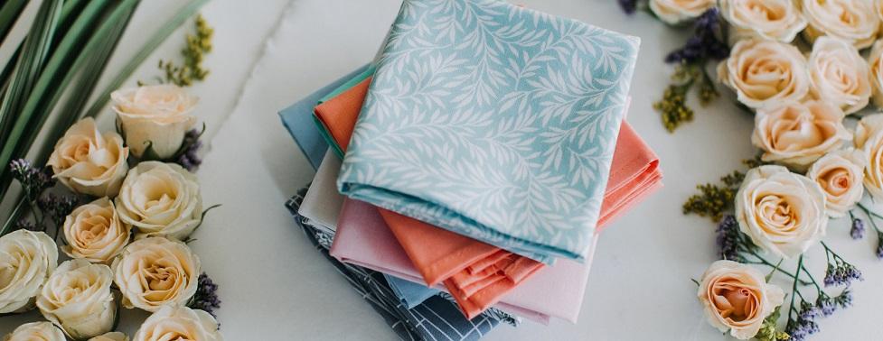 sale-handkerchief.jpg