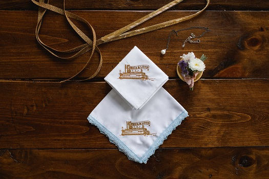 second-line-custom-handkerchiefs.jpg