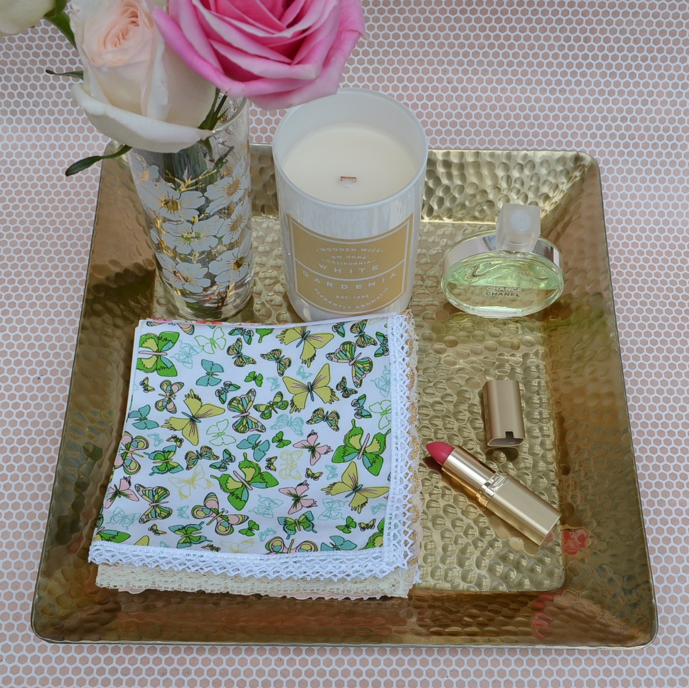wedding-day-vanity-tray-with-handkerchiefs.jpg