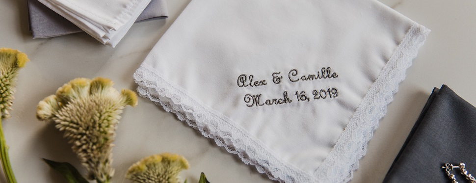 wedding-handkerchief-8c.jpg
