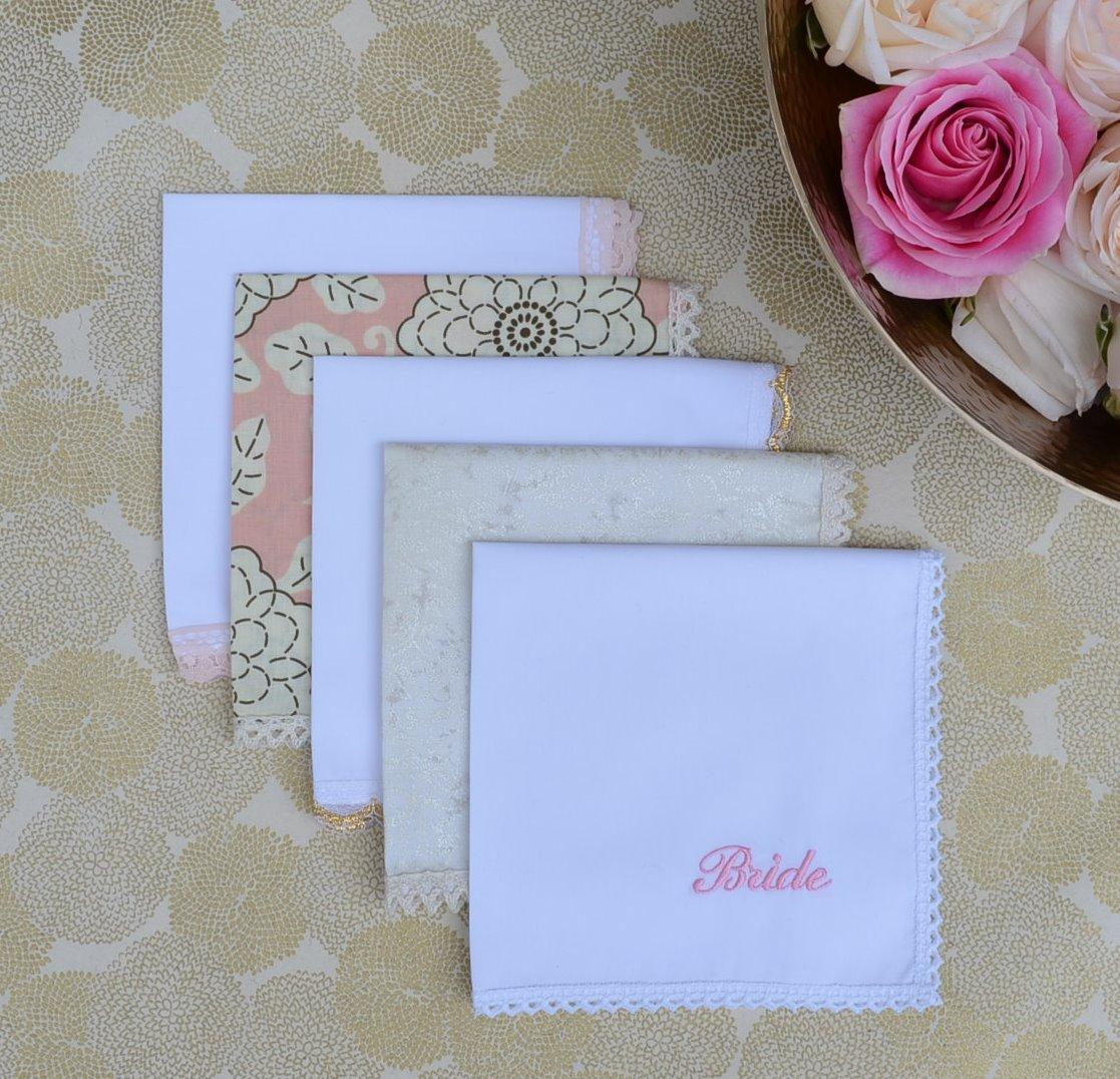 wedding-handkerchiefs-for-the-bride-gold-white-cream-blush-pink-v2.jpg