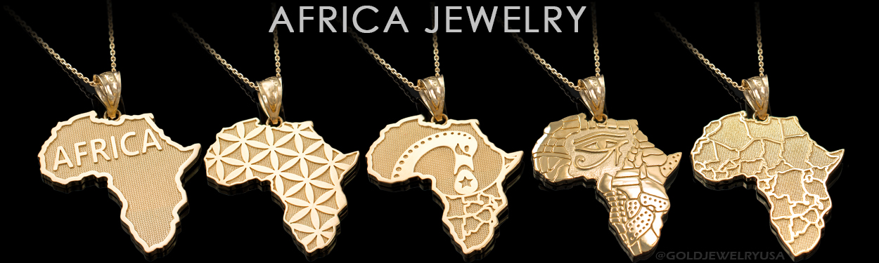 gold jewelry usa slider image