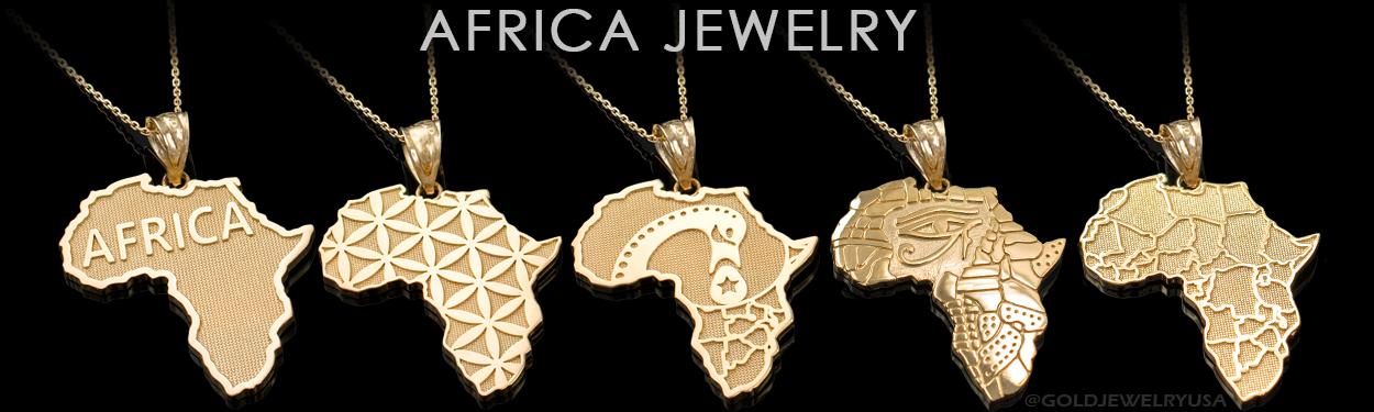 gold jewelry usa slider image