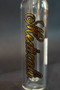 7 inch Medicali ash catcher with Diffused Downstem-Image 2