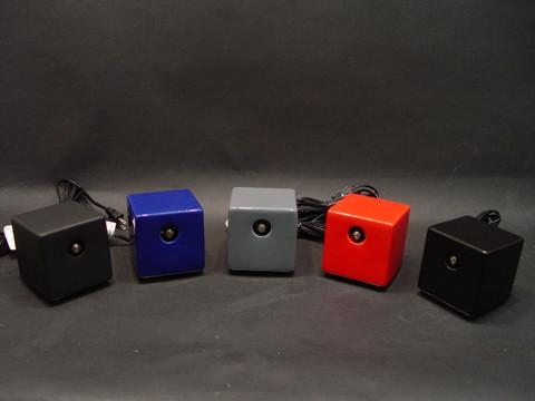 Hot Box Vaporizer-Image 1