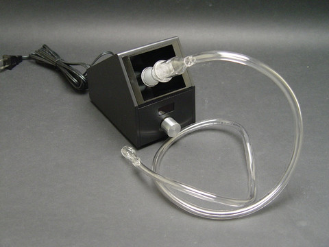 Easy Vape Vaporizer-Image 1