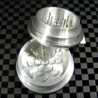 2.5 Inch Grinder-Image 1