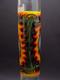19 inch Zob Custom Beaker Bottom with 8-arm tree percolator-Image 9