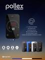 Kanger Pollex Touch Screen Mod