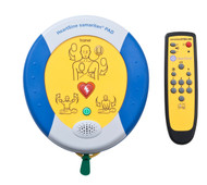 HeartSine™ Samaritan® Remote Control for PAD Training System (TRN-350-US)