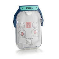 Philips HeartStart OnSite Infant/Child SMART Electrode Pads
