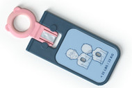 Philips HeartStart FRx Infant/Child Key