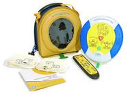 HeartSine™ Samaritan® PAD 350P AED Trainer System