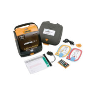 Stryker (Physio-Control) LIFEPAK CR Plus Training System