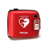 Philips HeartStart FRx Standard Carry Case