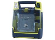 Cardiac Science Powerheart® AED G3 Plus