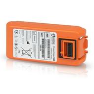 Cardiac Science Powerheart® AED G5 Intellisense® Battery